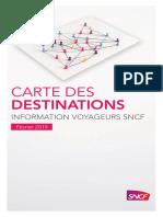 Carte_des-destinations_InfoVoy