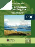 Ideas 17 Ecopolitica Jair Gómez.pdf