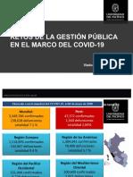 RETOS DE LA GESTIÓN PÚBLICA EN EL MARCO DEL COVID-19_2