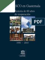 LA-UNESCO-EN-GUATEMALA-60-A--os
