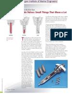 slide valve .pdf