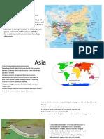 Studiare_la_geografia_Asia