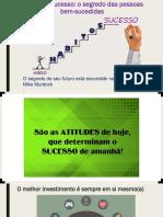 Rotina de Sucesso o segredo das pessoas bem sucedidas  16.04.20.pdf