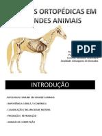 afecciones ortopedica en grandes animales.pdf