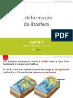 CienTic7- E1 Deformações da litosfera.pptx