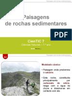 CienTic7- A4 Paisagens Sedimentares.pptx