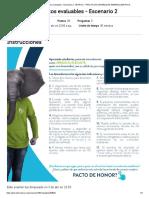 Actividad de Puntos Evaluables - Escenario 2 Teórico - Practico contabilidad General-[Grupo1]