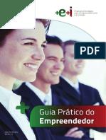 5guiapraticoempreendedor.pdf
