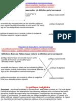 cours_pol_conj (2)