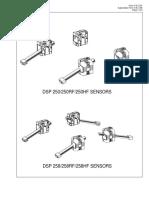 DSP250-4_78_06_97 hunter.pdf