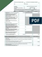 Copia de IVA FORMULARIO 120-1