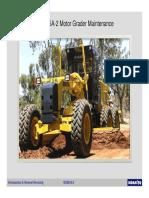 03 Komatsu GD825 Machine Maintenance (1).pdf