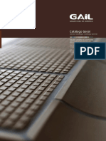 General Catalogue GAIL.pdf