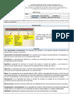 5°. EDUCACIÓN FÍSICA. ABRIL19 AL 01 DE MAYO (1)