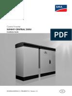 250u.pdf