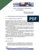 MD_UNIDAD_1_concambios