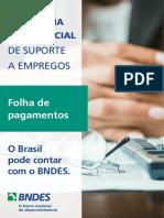 BNDES_FolhetoCreditoLivre_PESE_Clientes_20200428