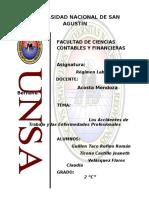 ACCIDENTES DE TRABAJO Y ENFERMEDADES PROFESIONALES.docx
