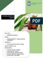MODELAMIENTO-DE-OBTENCIÓN-DE-ACEITE-ESENCIAL-DE-EUCALIPTO