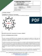 GUIA ESPAÑOL CICLO IIIA (1).pdf