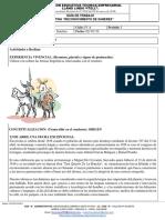 GUIA ESPAÑOL CICLO IVA.pdf