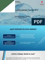 Copia de Semana 1 abril, 5° cs naturales.pdf