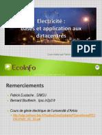2014-anf-datacentre-electricite-bb-pe-rf_29sept2014-2_-_robert-ferret.pdf