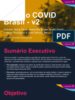 relatorio_covid_v2.pdf
