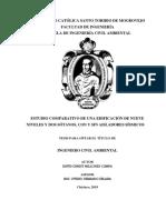 Millones(2019)ESTUDIO COMPARATIVO DE UNA EDIFICACIÓN DE NUEVE .pdf