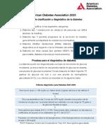 DIABETES. ADA 2020 (1).pdf