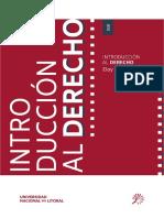 04 - IntroduccionAlDerecho - ElOrdenamientoJurídico (1)