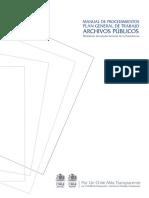 Manual_procedimientos_de_archivos_publicos.pdf