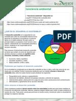 Conciencia-ambiental.pdf