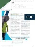Parcial - Escenario 4_ PRIMER BLOQUE-TEORICO - PRACTICO_DERECHO LABORAL COLECTIVO Y TALENTO HUMANO-[GRUPO2].pdf