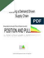 demand_driven_apics_fv