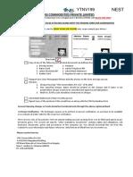 YTNV199.pdf