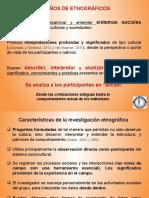 Diseño de investigación etnográfico..pptx