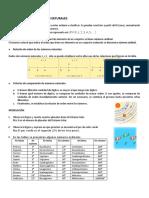 Unidad 2 - 6° Aritmetica