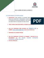 1RA PRUEBA SOLEMNE AUTOMATAS AVANZADOS_HECTOR_ARAY.pdf