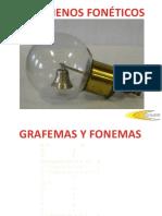 FONOMENOS_FONETICOS (1)