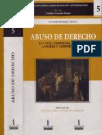 ABUSO DE DERECHO.pdf