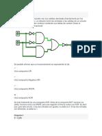 pregunta 1 al 5 parcial final sistemas digitales.docx