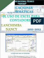 excelparacontadores-120520143721-phpapp02