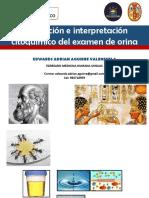 2. EXAMEN DE ORINA - EDWARDS ADRIAN AGUIRRE VALENZUELA