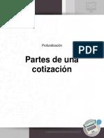 Costos_presupuestos_diseño_U1_B3_profundizacion_partes