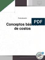 Costos_presupuestos_diseño_U1_B1_profundizacion_conceptos
