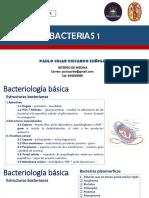 BACTERIAS 1- PAULO VIZCARDO ZUÑIGA