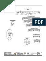 PLANO PASO QUEBRADA RETICULADOS.pdf