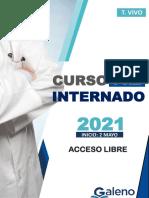 Calendario Pre Internado LIBRE 2020.pdf