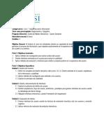 DIS_12052_201720_1.pdf